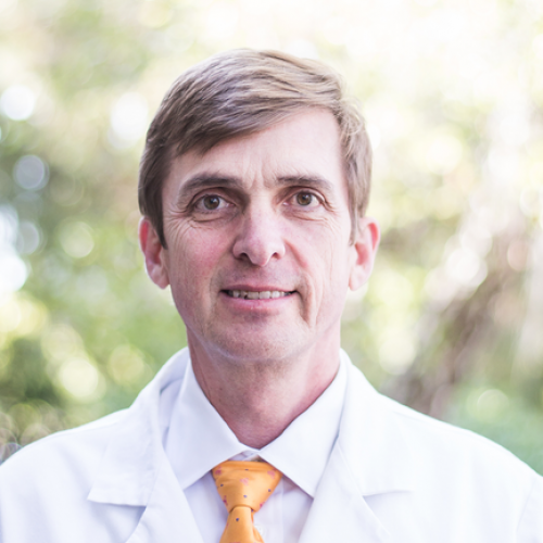 Christopher S. Proctor, M.D.